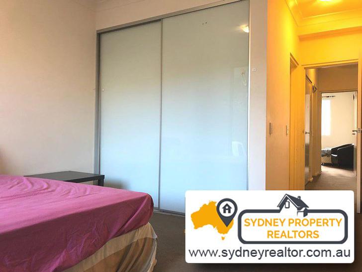 23/1-11 Lydbrook Street, Westmead 2145, NSW Apartment Photo