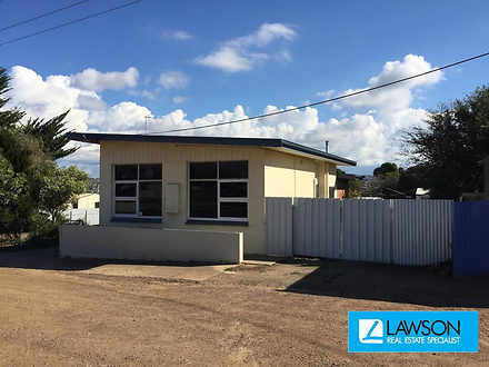 1/44 Knott Street, Port Lincoln 5606, SA Unit Photo