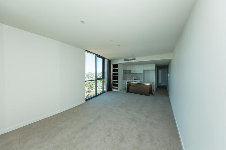 1105/234 Vulture Street, South Brisbane 4101, QLD Apartment Photo
