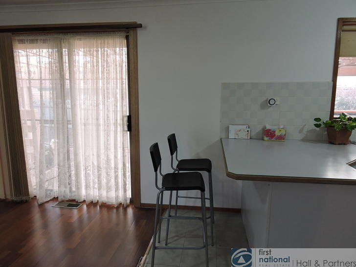 3/22 Rich Street, Noble Park 3174, VIC House Photo