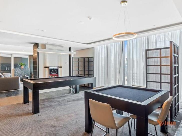 1515/135 A'beckett Street, Melbourne 3000, VIC Apartment Photo