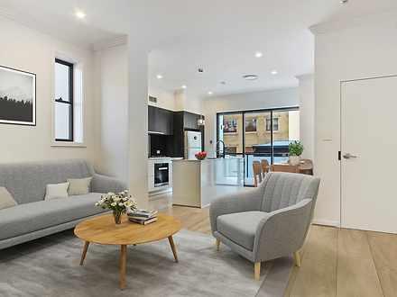 301/46 Watt Street, Newcastle 2300, NSW Apartment Photo
