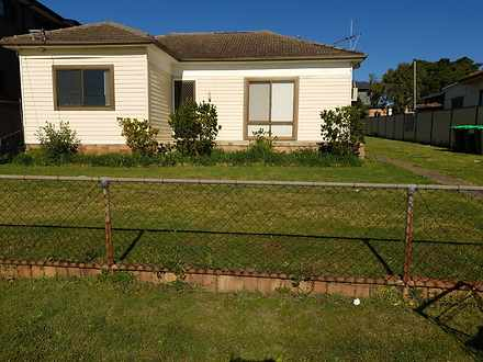 48 Ashcroft Avenue, Casula 2170, NSW House Photo