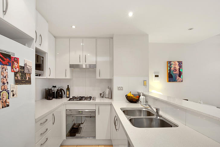 50/9 Broome Street, Waterloo 2017, NSW Apartment Photo