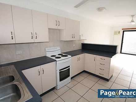 1/6 Crauford Street, West End 4810, QLD Unit Photo