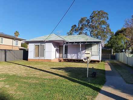13 Susanne Street, Tamworth 2340, NSW House Photo