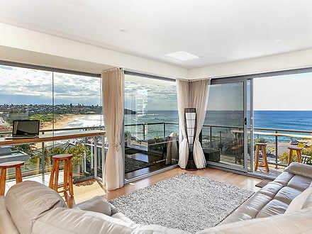 31/16 Beach Street, Curl Curl 2096, NSW Apartment Photo