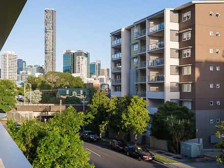403/111 Quay Street, Brisbane City 4000, QLD Unit Photo