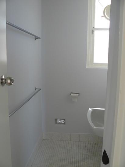 66/227 Vincent Street, West Perth 6005, WA Apartment Photo