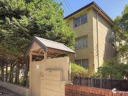 1/49 Cowper Street, Randwick 2031, NSW Apartment Photo