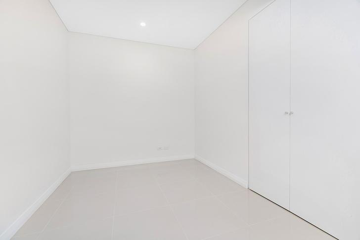 1209/12 East Street, Granville 2142, NSW Apartment Photo