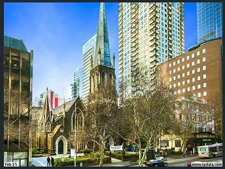 138/139 Lonsdale Street, Melbourne 3000, VIC Apartment Photo