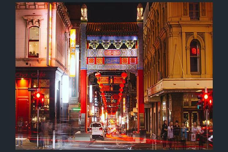 138/139 Lonsdale Street, Melbourne 3000, VIC Apartment Photo