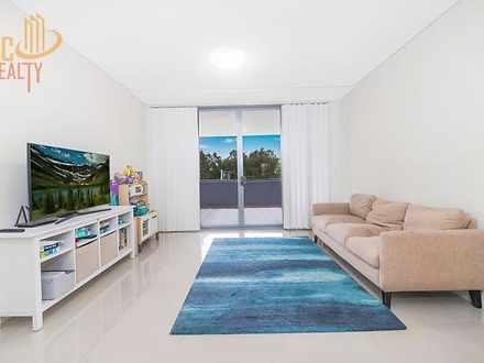 1308/11 Charles Street, Canterbury 2193, NSW Apartment Photo