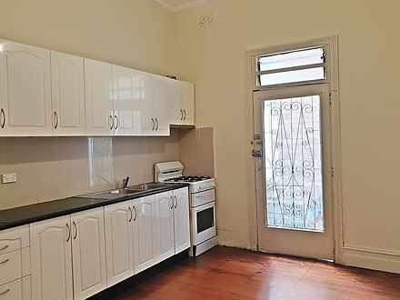 1/11A Livingstone Road, Petersham 2049, NSW Duplex_semi Photo