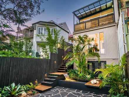 62 Beattie Street, Balmain 2041, NSW House Photo