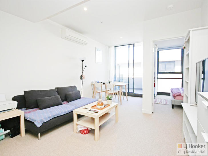 218/11 Bond Street, Caulfield North 3161, VIC Apartment Photo