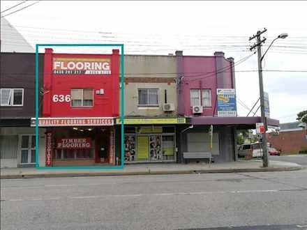 636 Canterbury Road, Belmore 2192, NSW House Photo