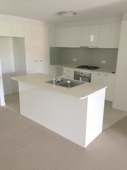 52/29 Alpha Street, Taringa 4068, QLD Apartment Photo
