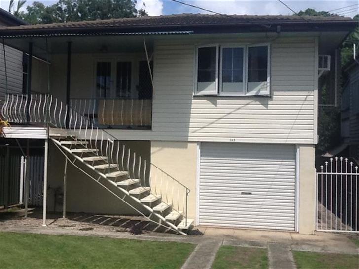 195 Rainbow Street, Sandgate 4017, QLD House Photo