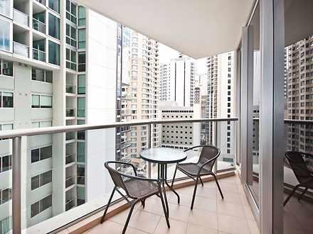 2806/70 Mary Street, Brisbane City 4000, QLD Apartment Photo