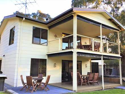 Korumburra 3950, VIC House Photo