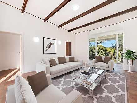 142B Bellevue Road, Bellevue Hill 2023, NSW House Photo
