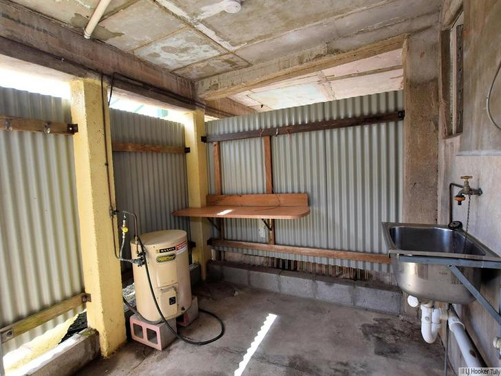 54 Butler Street, Tully 4854, QLD Unit Photo
