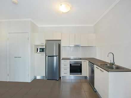 6/1 Dulwich Road, Yeronga 4104, QLD Apartment Photo