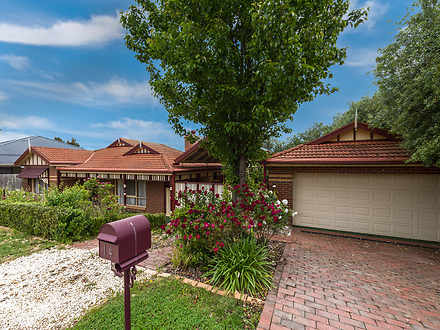 14 Glenview Place, Lysterfield 3156, VIC House Photo