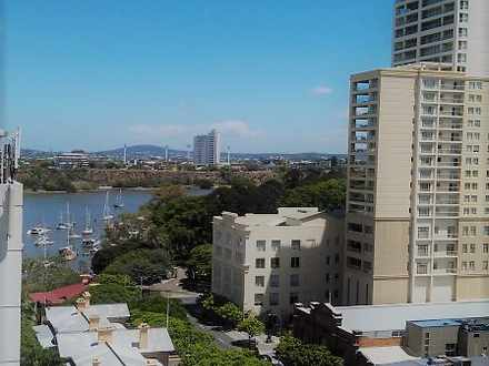 148/21 Felix  Street, Brisbane City 4000, QLD Apartment Photo