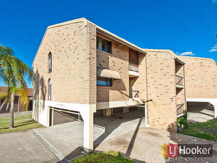 1C/24 Dixon Street, Strathpine 4500, QLD Unit Photo