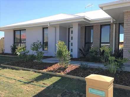 19 Antonia Court, Glenella 4740, QLD House Photo