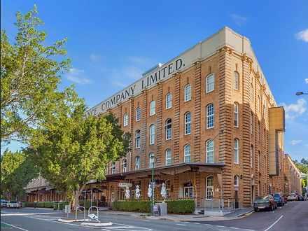 17/36 Vernon Terrace, Teneriffe 4005, QLD Apartment Photo