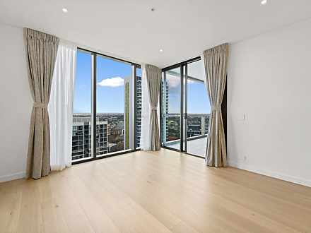 LEVEL 31/3110/81 Harbour Street, Haymarket 2000, NSW Apartment Photo