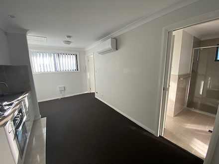 103A Jardine Drive, Edmondson Park 2174, NSW House Photo
