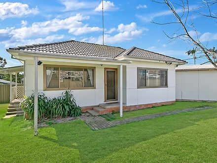 67 Eggleton Street, Blacktown 2148, NSW House Photo
