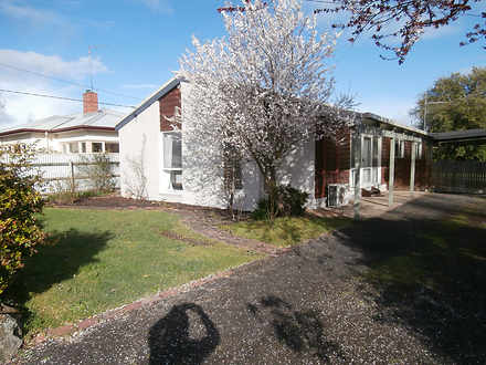 13 Alexander Street, Colac 3250, VIC House Photo