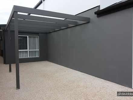 2/34B Cutts Street, Margate 4019, QLD House Photo