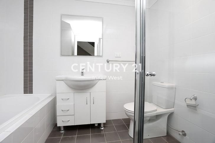 A203/27-29 George Street, North Strathfield 2137, NSW Apartment Photo