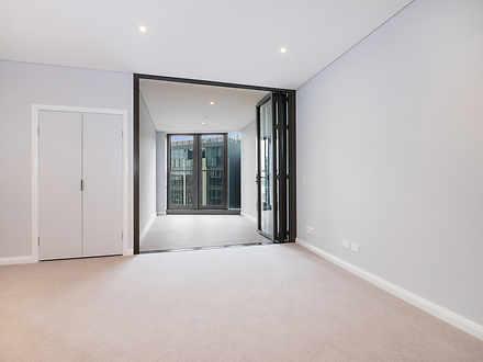 708/2 Waterways Street, Wentworth Point 2127, NSW Apartment Photo