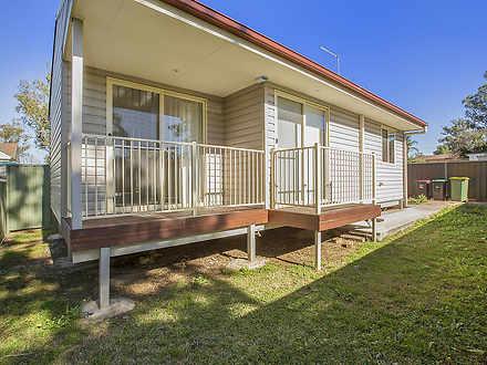 19A Cambridge Street, Cambridge Park 2747, NSW Villa Photo
