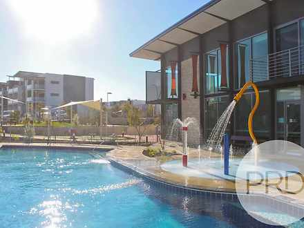 40/34 Malata Crescent, Success 6164, WA Apartment Photo