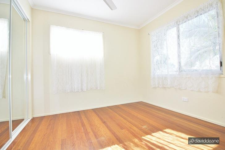 32A Spitfire Avenue, Strathpine 4500, QLD House Photo