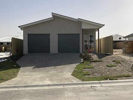 2/56 Hilary Street, Morayfield 4506, QLD House Photo