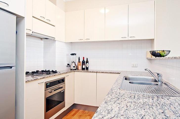 202/55 Harbour Street, Mosman 2088, NSW Apartment Photo