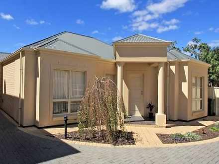 12C Wattle Terrace, Plympton Park 5038, SA House Photo