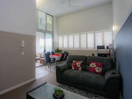 301/16 Blackwood Street, Mitchelton 4053, QLD Unit Photo