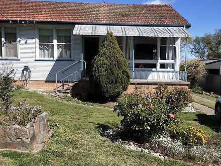 32 Johnstone Street, Cardiff 2285, NSW House Photo