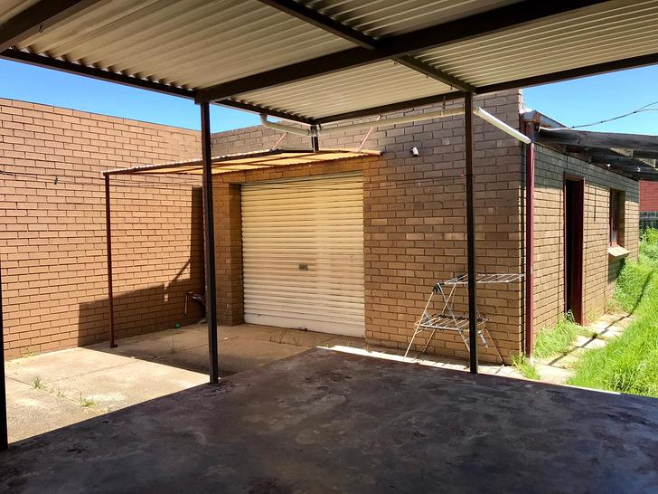4 Lovell Drive, St Albans 3021, VIC House Photo